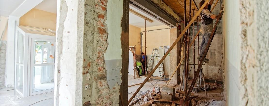 la-vente-d-immeuble-a-renover-3
