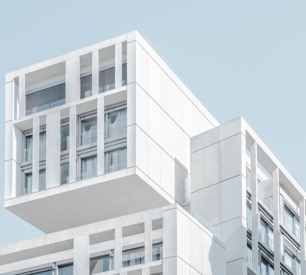 avantages de l'immobilier neuf