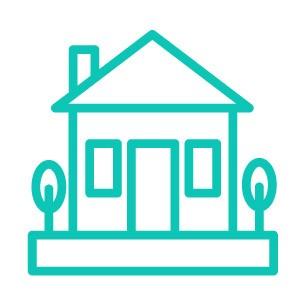 exonération de taxe foncière possible en immobilier neuf