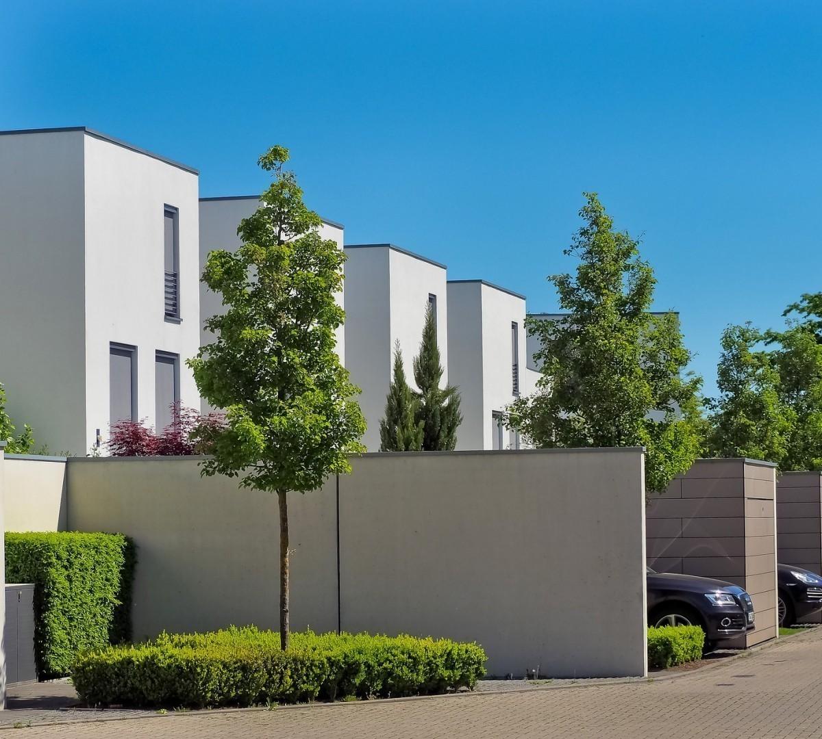 garantie biennale immobilier neuf