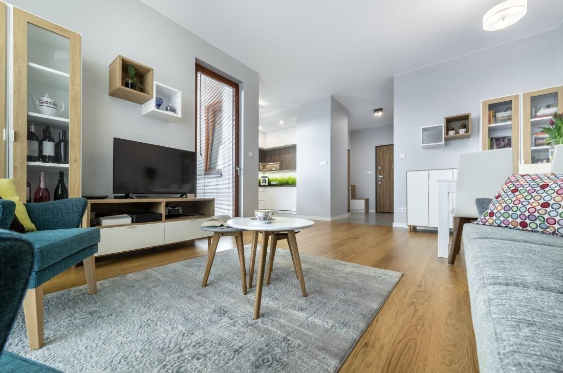 gestion locative en immobilier neuf