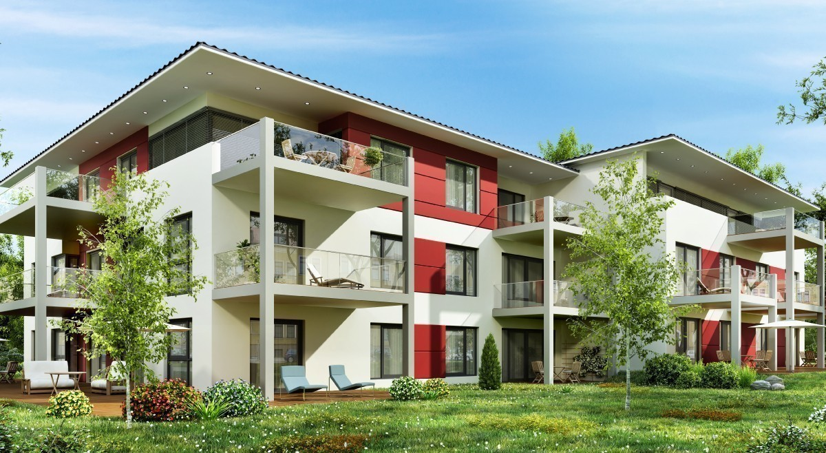 investissement en immobilier neuf