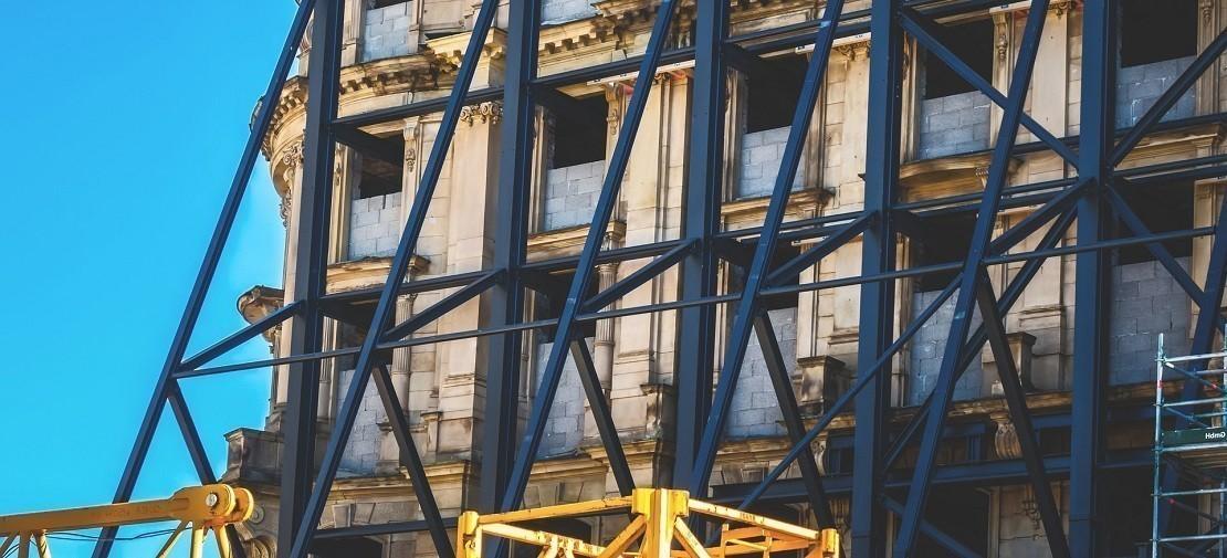 la-vente-d-immeuble-a-renover