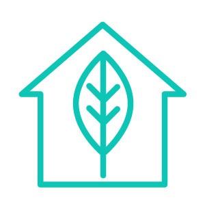 les labels et normes de l'immobilier neuf