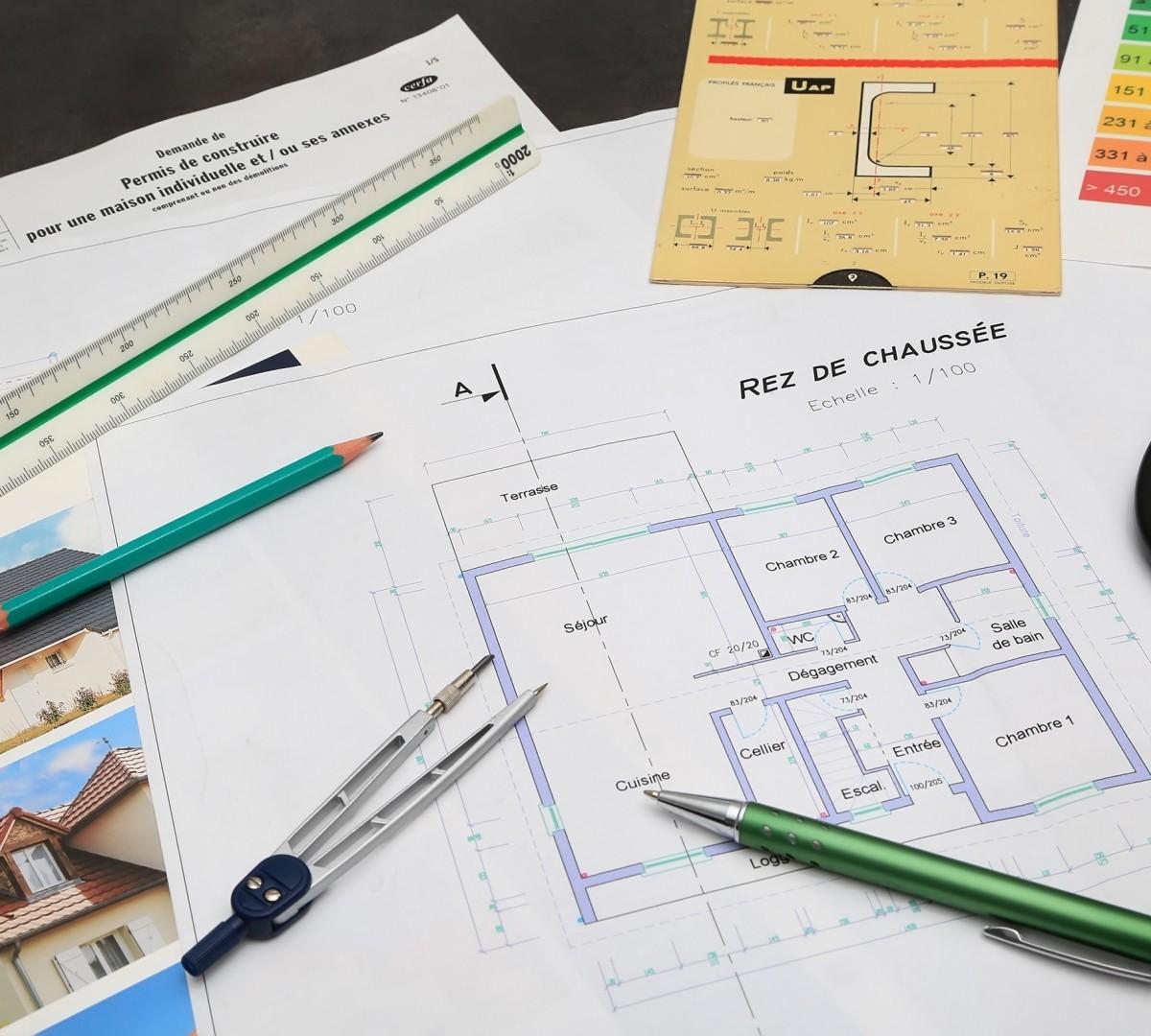 labels et normes en immobilier neuf