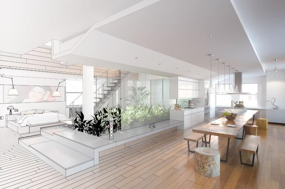 garanties immobilier neuf