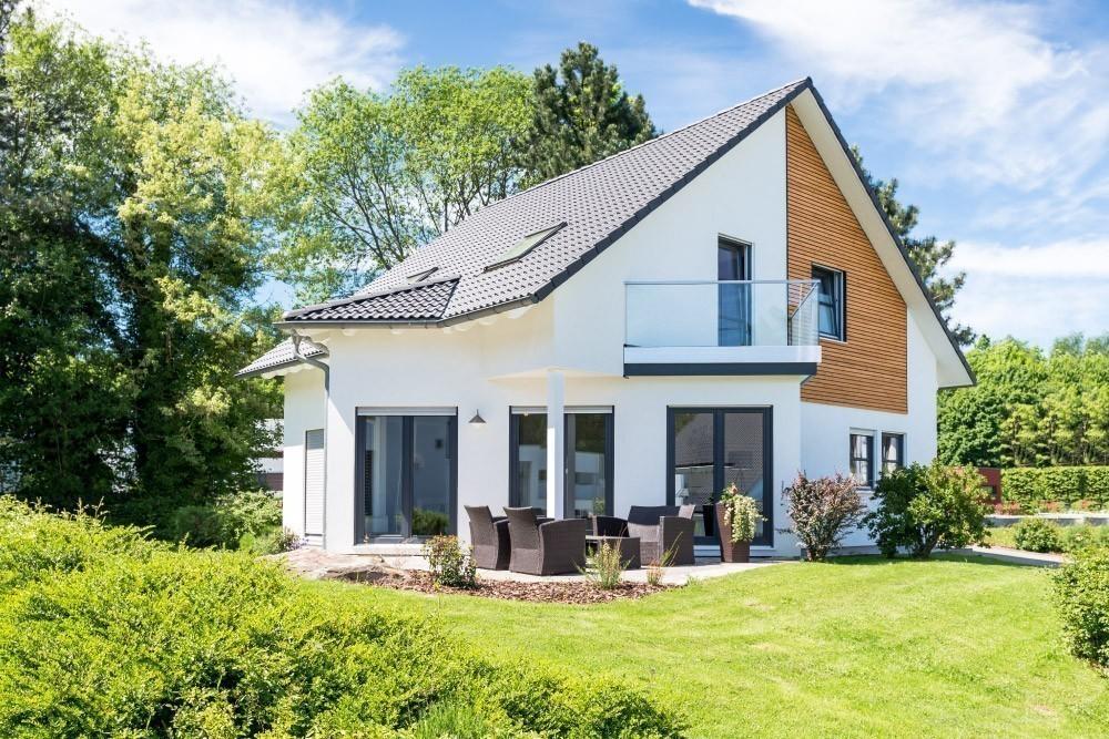 prix maîtrisés en immobilier