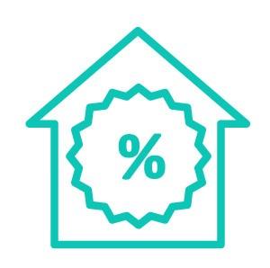 la TVA réduite et les prix maîtrisés en immobilier neuf