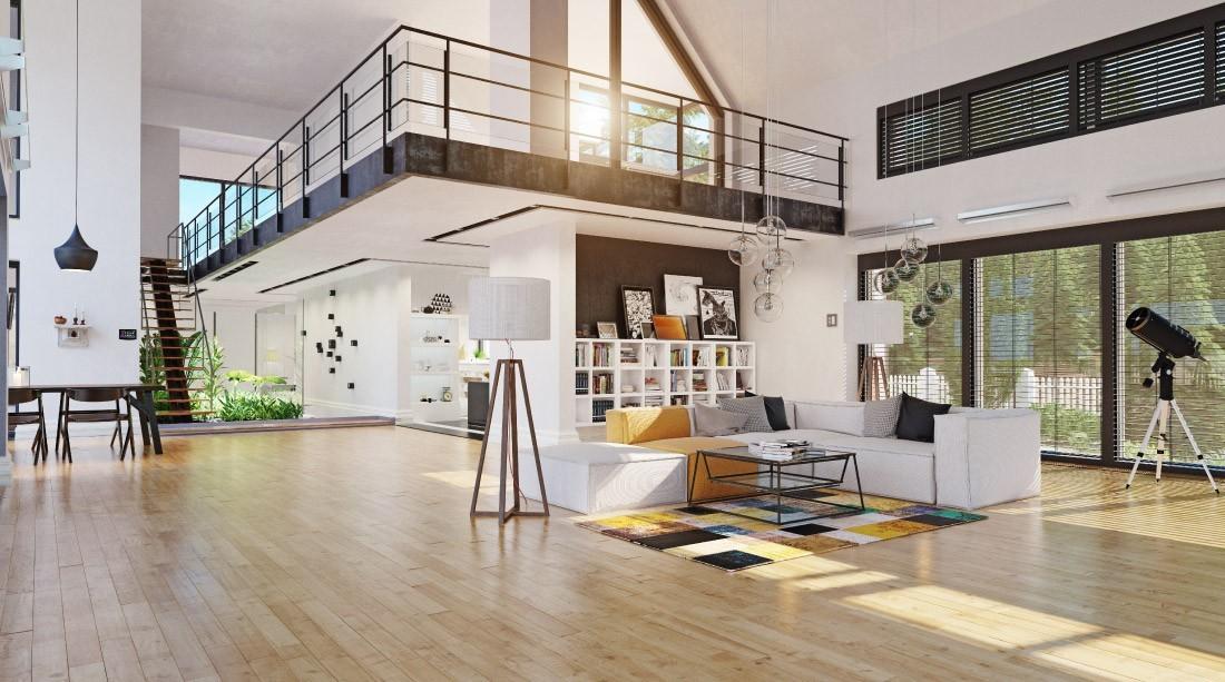 tva réduite et prix maîtrisés en immobilier neuf
